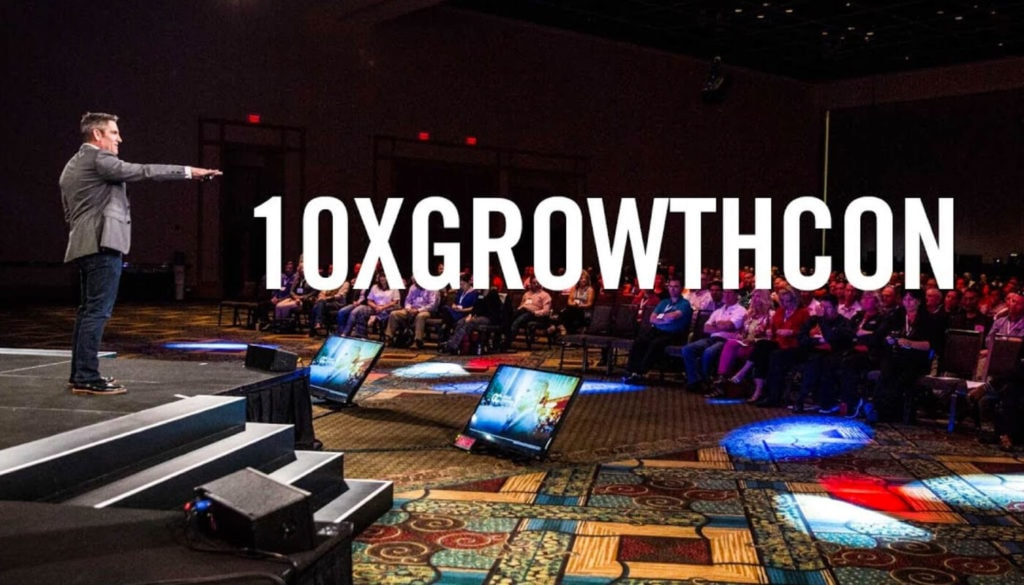 10x-Growth-Conference-Main