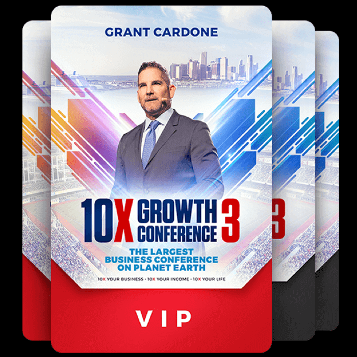 10x-Growth-Conference-Side