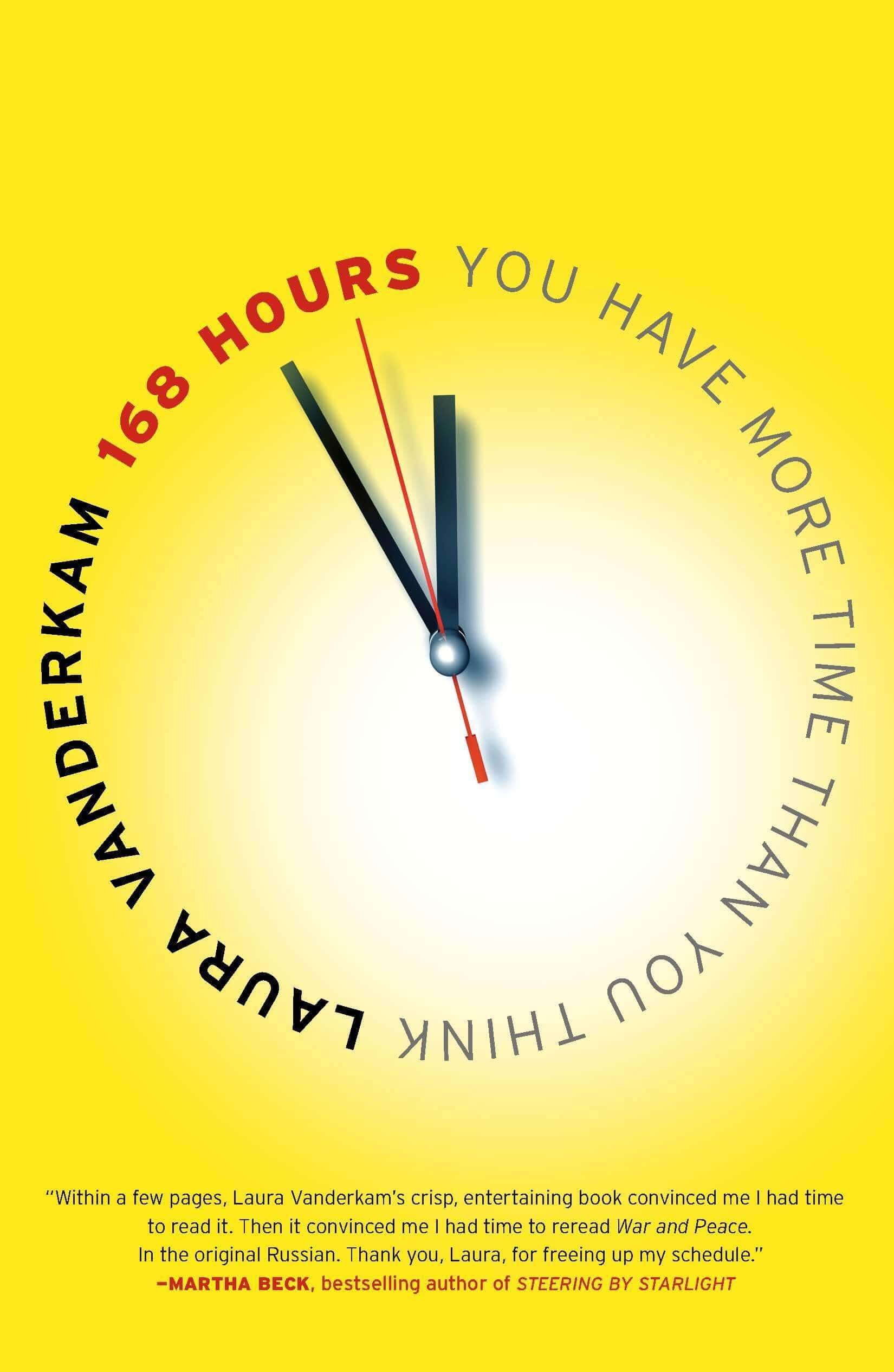 168-Hours-You-Have-More-Time-Than-You-Think-Laura-Vanderkam