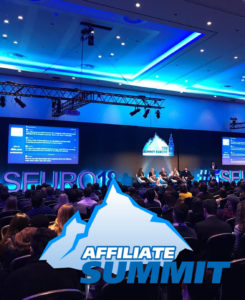 Affiliate-Marketing-Summit-Digital-Marketing-Conference