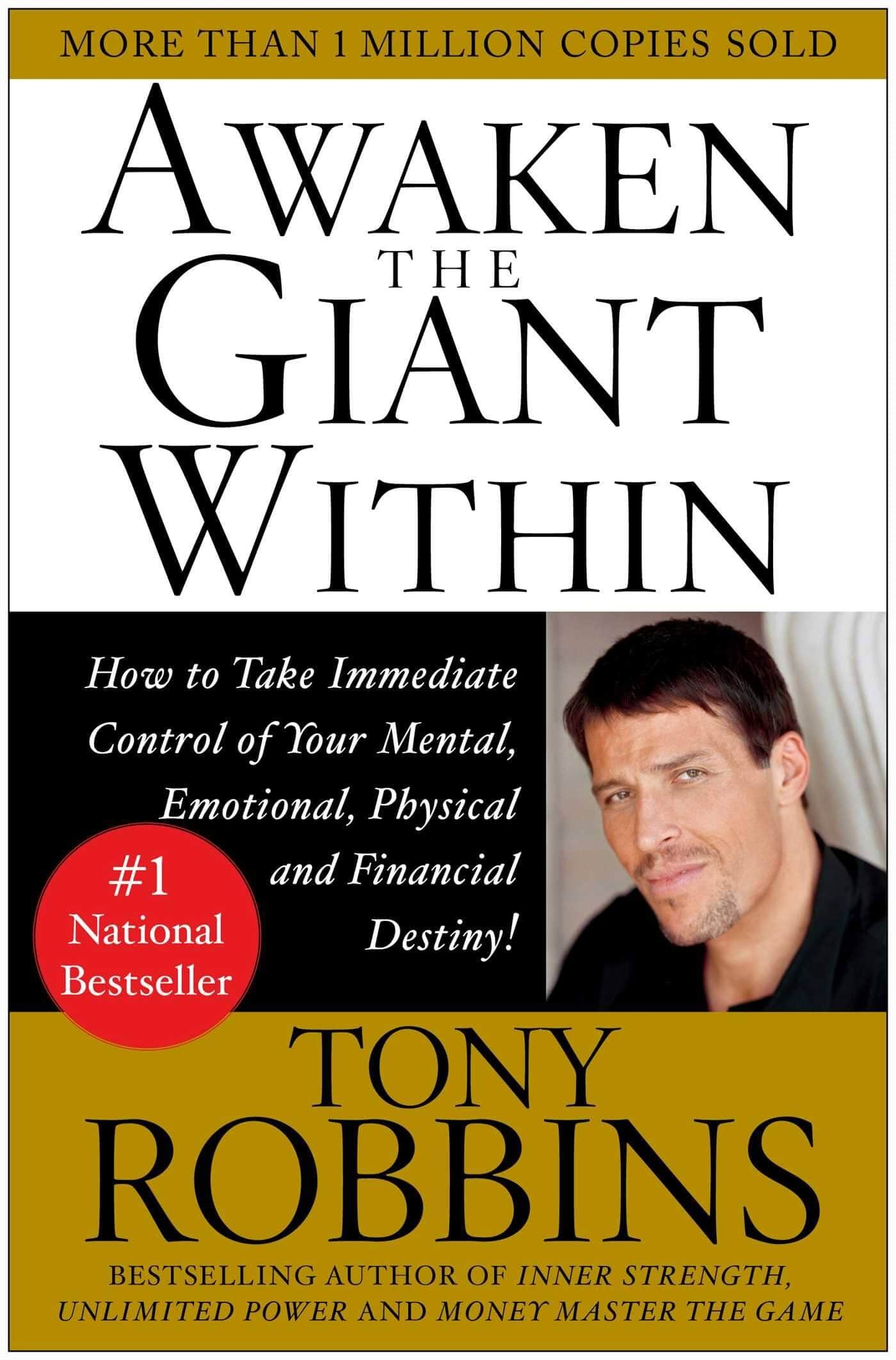 Awaken-the-Giant-Within-How-to-Take-Immediate-Control-of-Your-Mental-Emotional-Physical-and-Financial-Destiny-tony-robbins