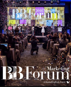 B2B-Marketing-Forum-Digital-Marketing-Conference