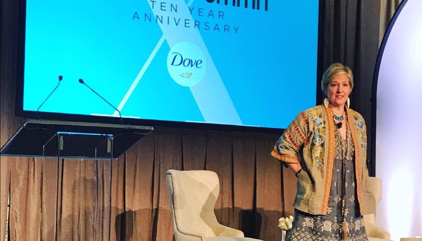 Best-entrepreneurial-women-conferences