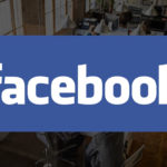 Best-places-to-work-in-california-Facebook