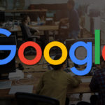 Best places to work in california google