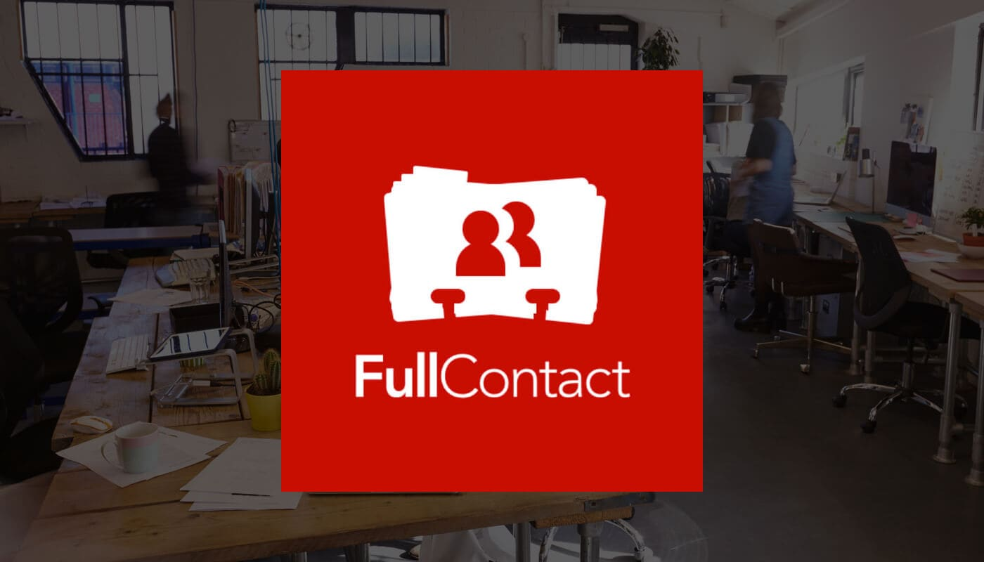 Best-places-to-work-in-colorado-FullContact