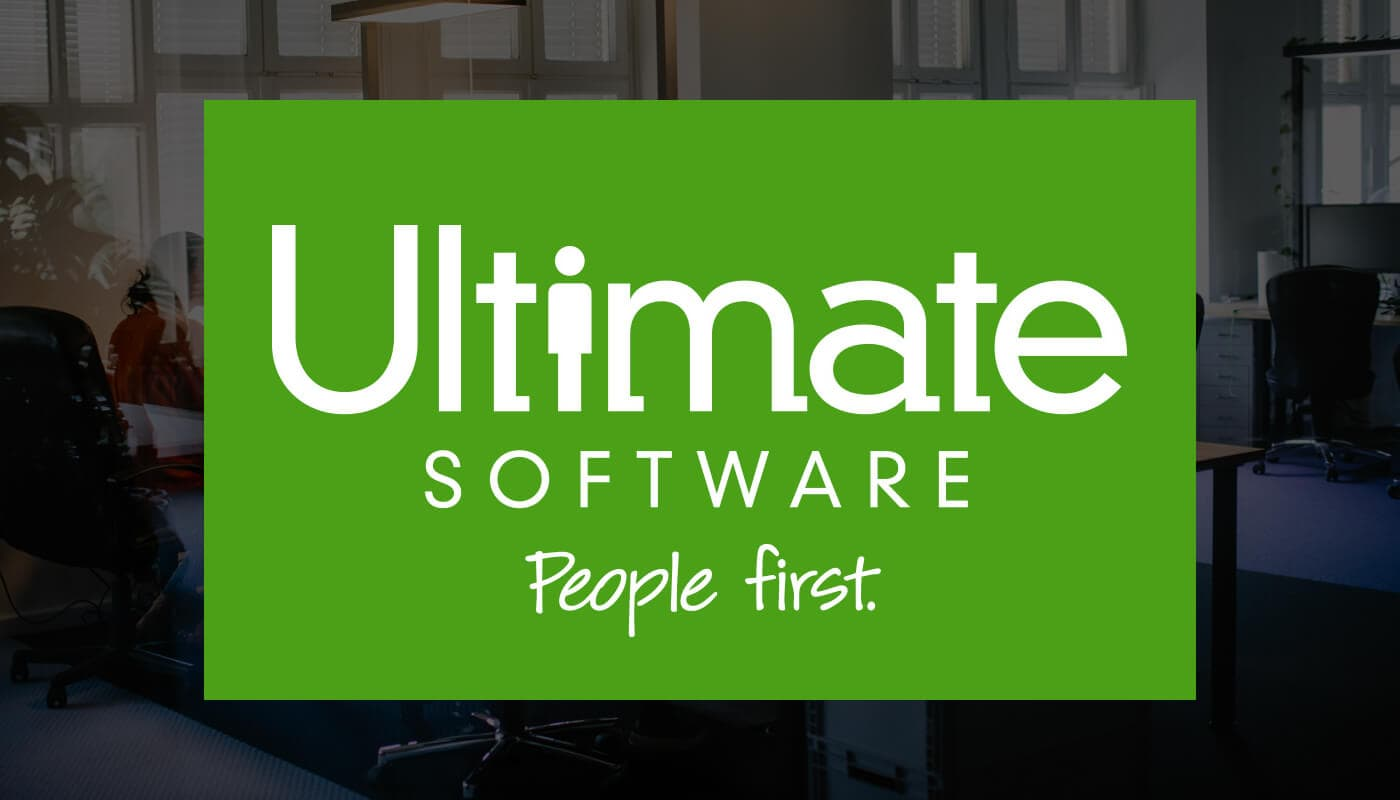Best-places-to-work-in-florida-ultimate-software