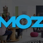 Best-places-to-work-in-washington-moz