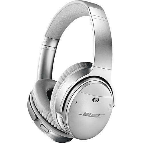 Bose-QuietComfort-35-Series-II-Wireless-Noise-Cancelling-Headphones-1