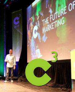 C3-Conductor-Digital-Marketing-Conference
