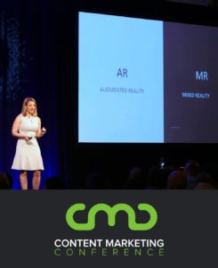 Content-Marketing-Digital-Marketing-Conference