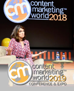 Content-Marketing-World-Digital-Marketing-Conference