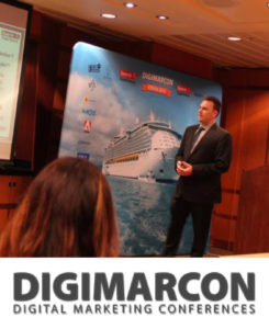 DigiMarCon-Digital-Marketing-Conference