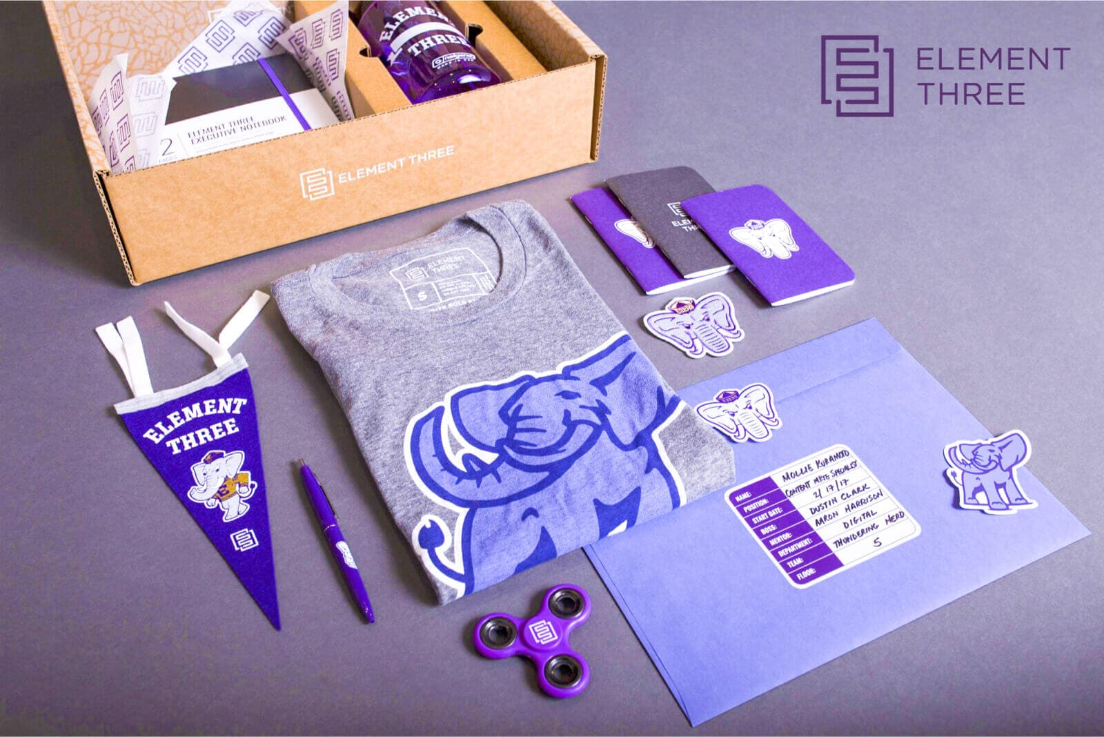 Element-new-employee-welcome-kit-for-new-hires-
