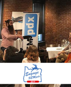 Engage-SEM-PDX-Digital-Marketing-Conference
