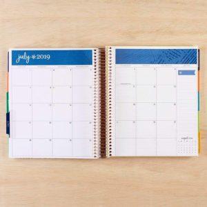 Erin-Condren-12-Month-2019-Life-Planner-02