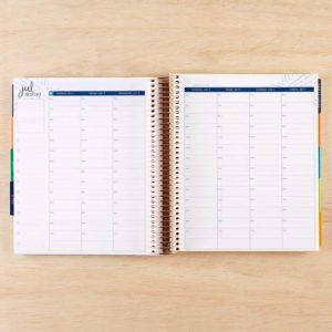 Erin-Condren-12-Month-2019-Life-Planner-03