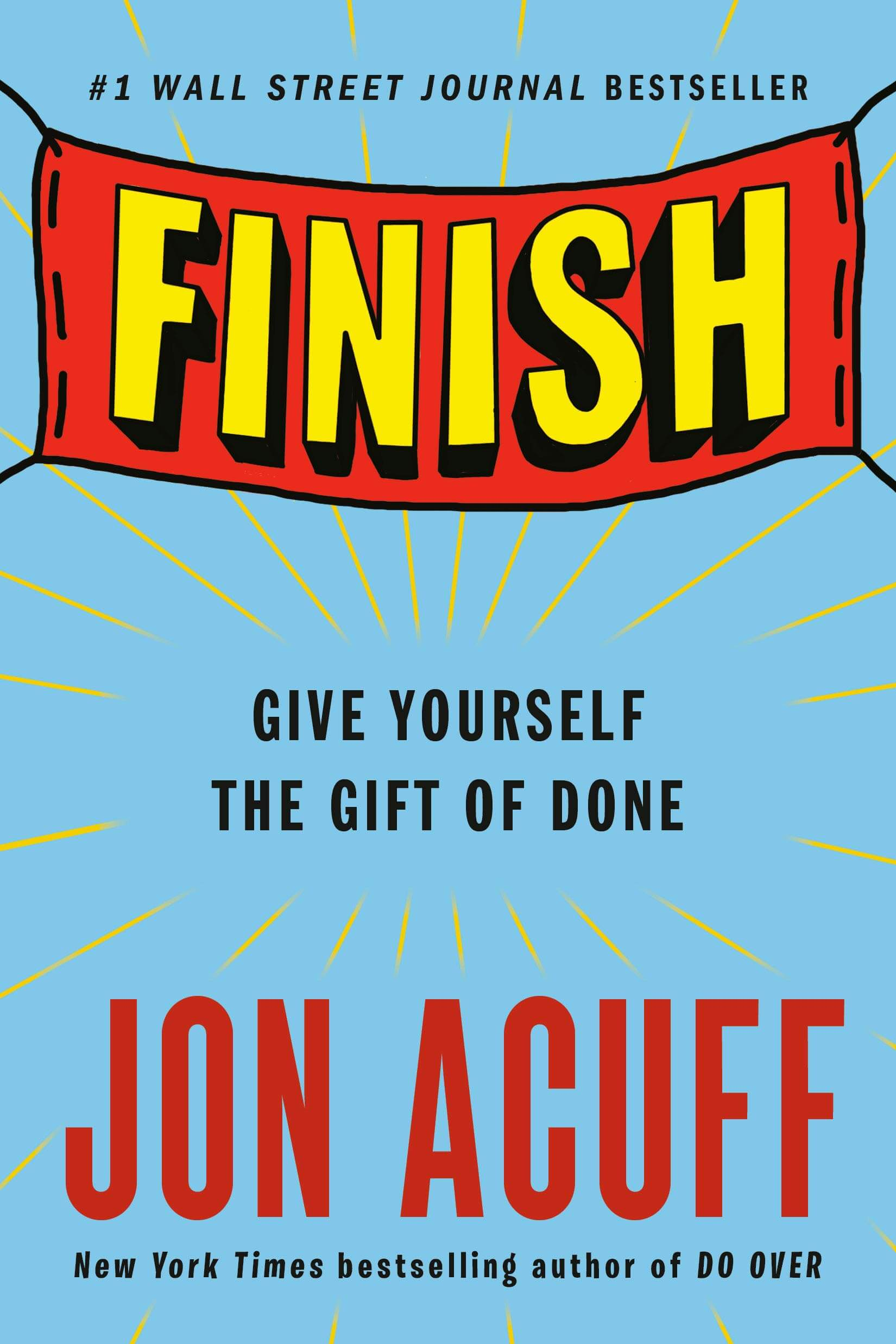 Finish-Give-Yourself-the-Gift-of-Done-jon-acuff