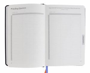 Full-Focus-Planner-06