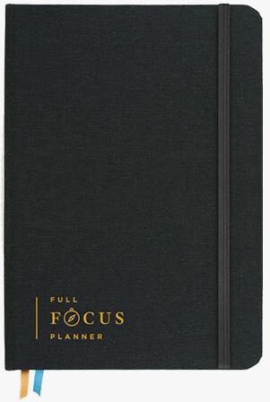 Full-focus-planner-2019-michael-hyatt
