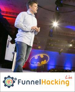 Funnel-Hacking-Live-Digital-Marketing-Conference