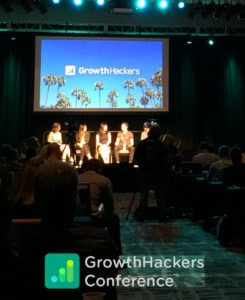 Growth-Hackers-Digital-Marketing-Conference
