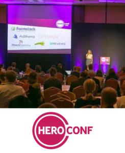 HeroConf-Digital-Marketing-Conference