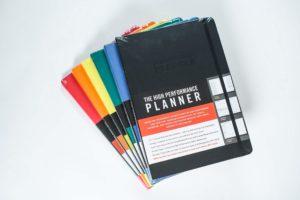 High-Performance-Planner-05