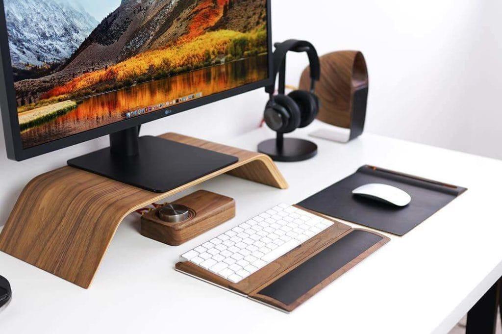 Home-Office-Desk-Setup-Ideas-01