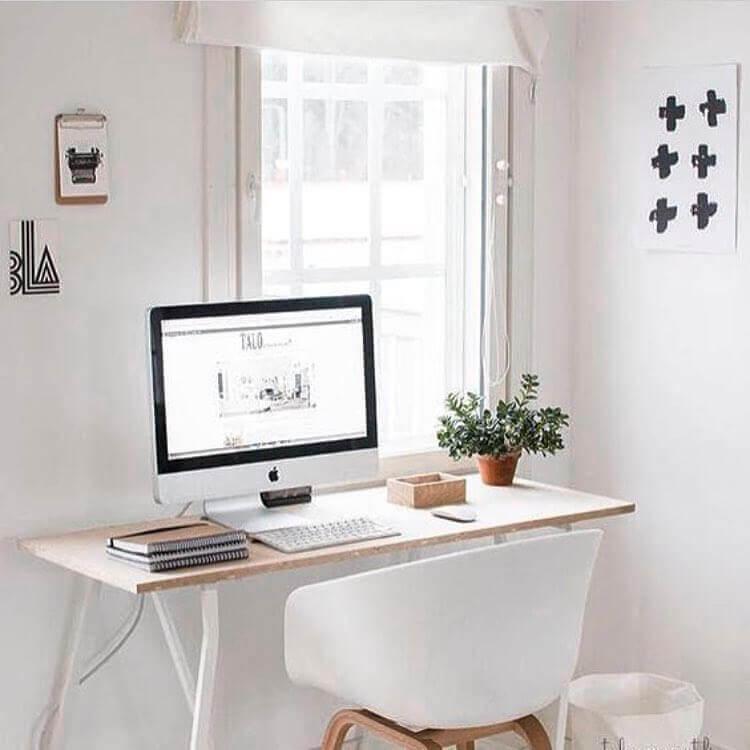 Home-Office-Desk-Setup-Ideas-02