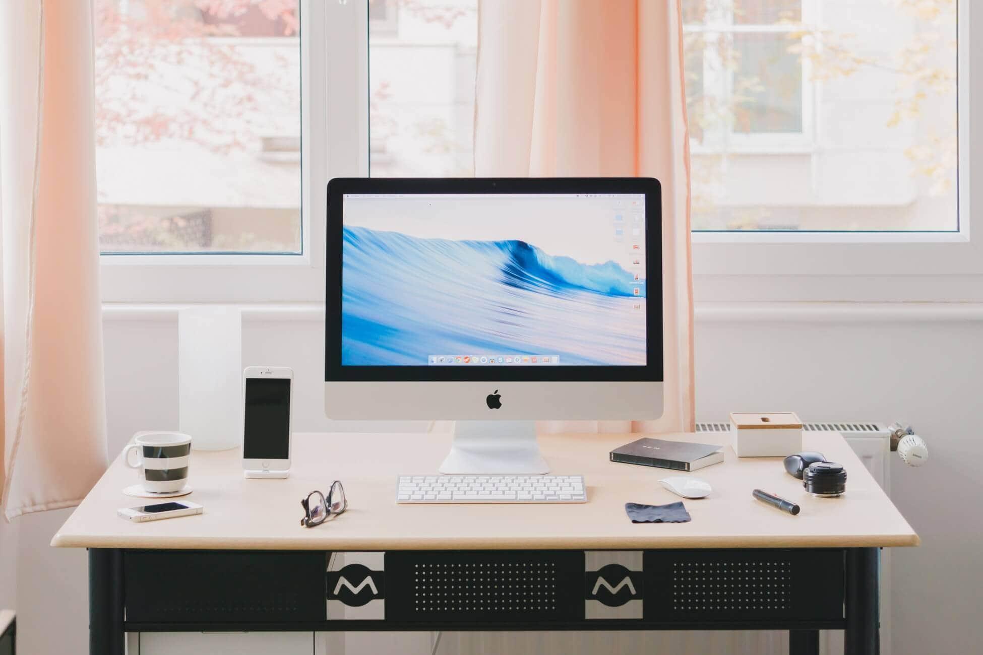 Home-Office-Desk-Setup-Ideas-05
