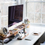 Home-Office-Desk-Setup-Ideas
