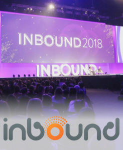 Inbound-Digital-Marketing-Conference