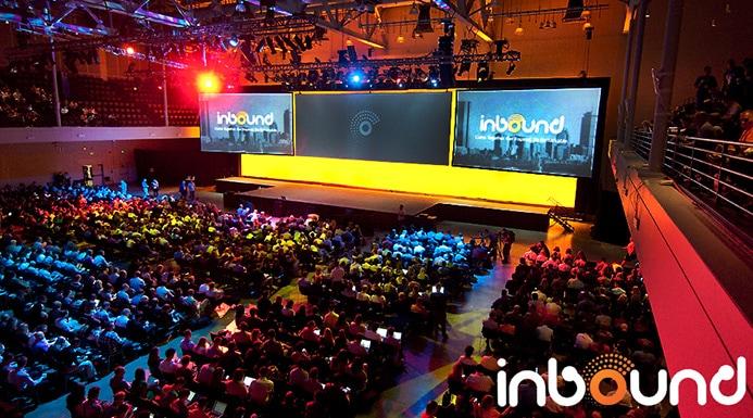 Inbound-digital-marketing-conference