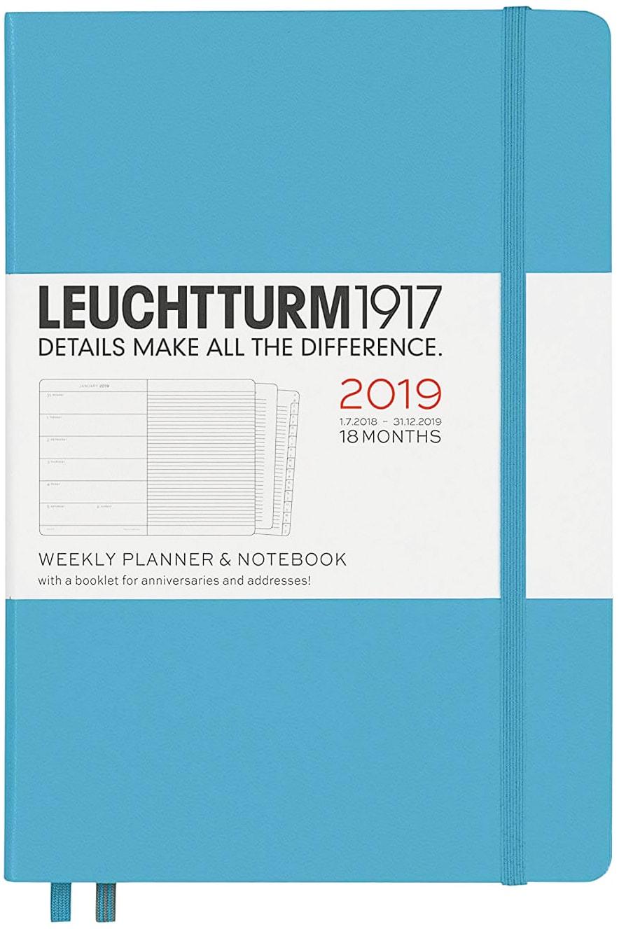 Leuchtturm-1917-A5-Medium-18-Months-Weekly-Planner-and-Notebook-01