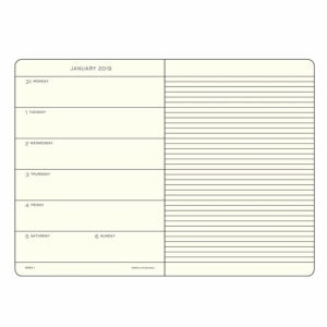 Leuchtturm-1917-A5-Medium-18-Months-Weekly-Planner-and-Notebook-02