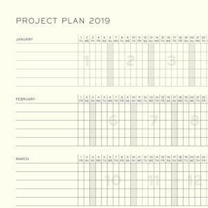 Leuchtturm-1917-A5-Medium-18-Months-Weekly-Planner-and-Notebook-03