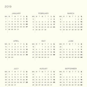 Leuchtturm-1917-A5-Medium-18-Months-Weekly-Planner-and-Notebook-04
