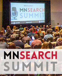 MN-Search-Summit-Digital-Marketing-Conference