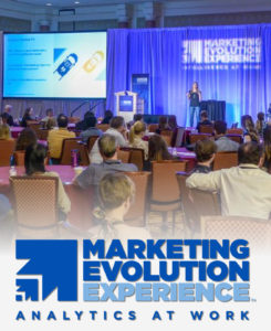 Marketing-Evolution-Experience-Digital-Marketing-Conference