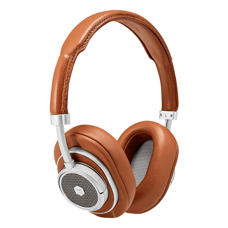 Master-Dynamic-MW50S2mw50-wireless-on-and-over-ear-best-high-quality-headphones