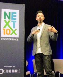 Next-10x-Digital-Marketing-Conference