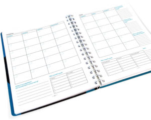 One-Year-Success-Planner-Jim-Rohn-02