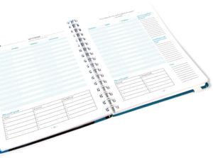 One-Year-Success-Planner-Jim-Rohn-03