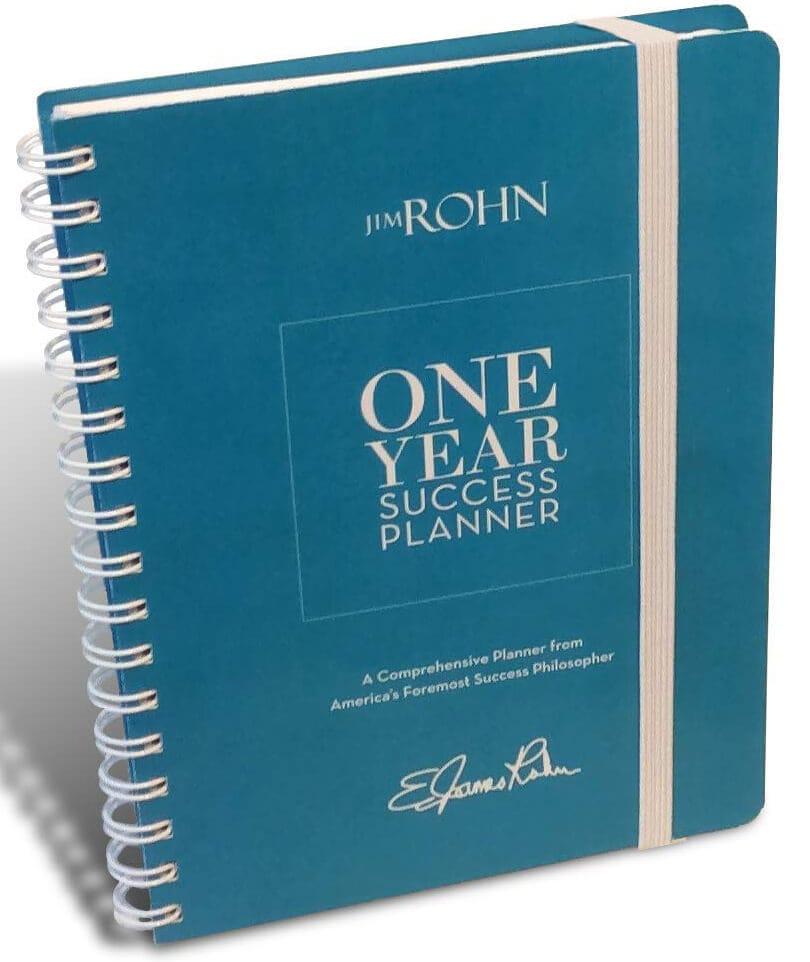 One-Year-Success-Planner-Jim-Rohn-04