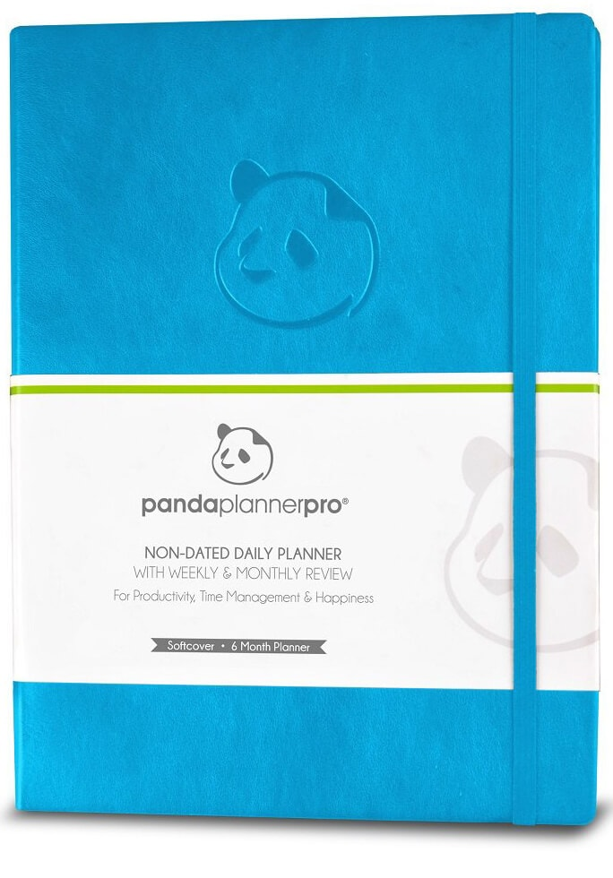 Panda-Planner-Pro-Best-Daily-Planner-for-Happiness-and-Productivity