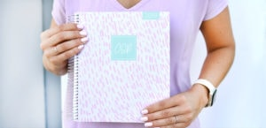 Plum-Paper-Personalized-Planner-01