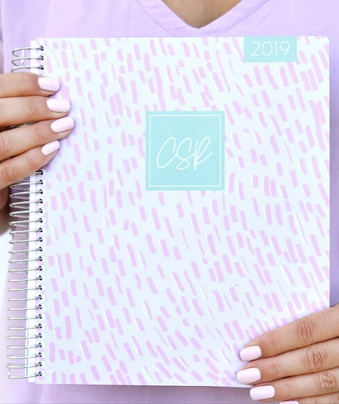 Plum-Paper-Planner-2019-Organize