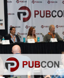 PubCon-Digital-Marketing-Conference