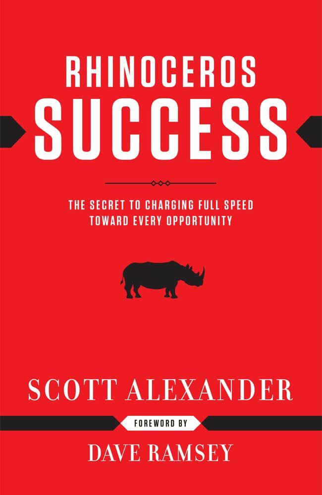 Rhinoceros-Success-the-Secret-to-Charging-Full-Speed-Toward-Every-Opportunity-scott-alexander